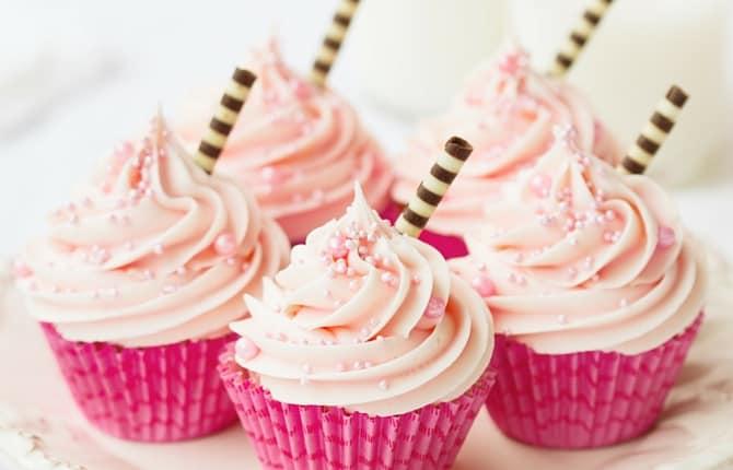 Cake Stall Recipe List Fetes & Festivals