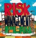 risk management plan pic2