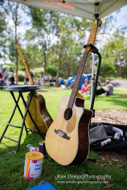 guitar 4074