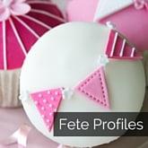 Fete Profiles